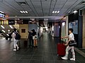 View in Taipei Station near the Exit East 4.jpg
