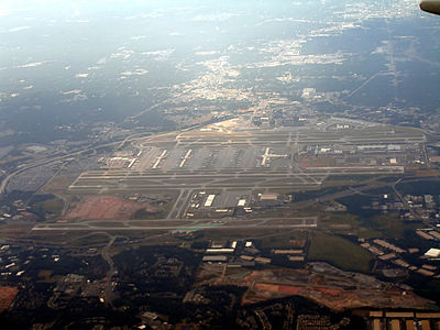 View of Atlanta Airport.jpg