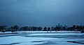 View of Detroit from Belle Isle in Winter.jpg