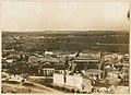 View of Kertsch Harbor from the bluffs (9368766580).jpg