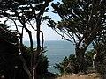 View of Pacific ElCaminodelMarSF.JPG