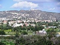 View of Pentakomo (6).jpg