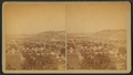 View of Red Wing, by Phillips.png