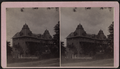 View of a Home, from Robert N. Dennis collection of stereoscopic views.png