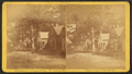 Views of Etna Campground, by H. L. Gordon 2.png