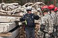 Vigilant Guard-Maine 2014 131106-Z-ZZ999-038.jpg