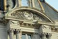 Vigo County Courthouse, Terre Haute, IN, US (07).jpg
