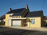 Vigoulant (36) - Mairie.jpg