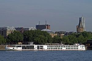 Viking Njord (ship, 2012) 005.jpg
