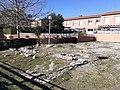 Vil·la romana de la Mola 12.jpg