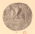 Vilém, dauphin Auvergne.png