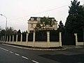 Vila pored diplomatskog naselja.jpg
