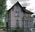 Villa (Prof.-Simmel-Str. 2).jpg