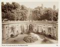 Villa Aldobrandini - Hallwylska museet - 107568.tif