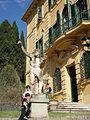 Villa Fidelia a Spello - panoramio (2).jpg
