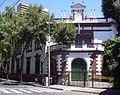 Villa Luro-Escuela Carlos Guido y Spano1.jpg