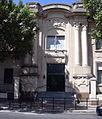Villa Luro-Nuestra Señora del Buen y Perpetuo Socorro2.jpg