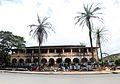Villa Mandessi Bell Douala par SM.jpg