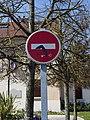 Villabe - 2015-04-06 - IMG-8859.jpg