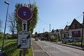 Villabe - 2015-04-19 - IMG-9670.jpg