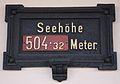 Villach Westbahnhof - detail.jpg