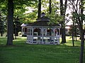 Village Green Hopkinton Green Historic District May 11.jpg