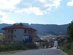 Village of Borino.jpg