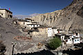 Village of Lupra (4524204318).jpg