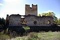 Villapadierna 01 castillo by-dpc.jpg