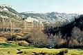 Villarcayo 1976 01.jpg
