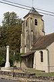 Villemoisson-sur-Orge - IMG 6298.jpg