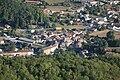 Villeneuve d'Olmes vue d' ULM 10-2009.jpg