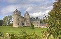 Villers-chatel-chateau.jpg