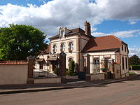 Villiers-Bonneux-FR-89-mairie-14.jpg