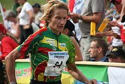 Vilma Rudzenskaite WOC2006 Long Final.jpg