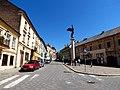 Vilnius (12663229085).jpg