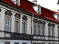 Vilnius (12664187893).jpg