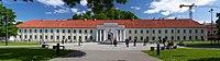 Vilnius - New Arsenal 01.jpg
