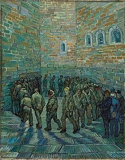 Vincent Willem van Gogh 037