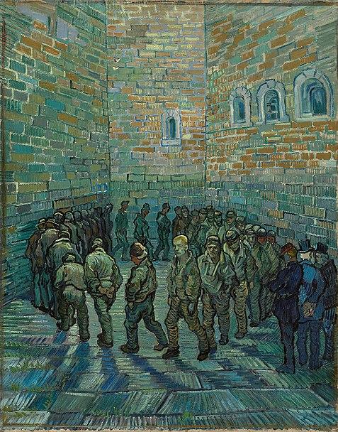 :Vincent Willem van Gogh