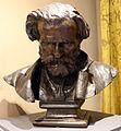 Vincenzo gemito, busto di giuseppe verdi (milano, coll. francesco micheli).JPG