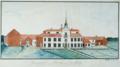 Vinje bruk 1740–1890.png