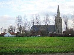 Vinkem - Sint Audomaruskerk.jpg