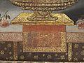 Virgin of Belen (Virgen de Belen) LACMA M.2009.158 (8 of 11).jpg