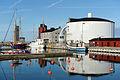 Visby hamn, Johannes Jansson (1).jpg