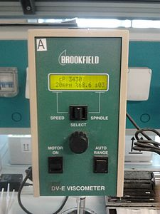 Viscometer Brookfield.jpg