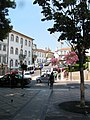 Viseu, Largo do Rossio (5987450398).jpg
