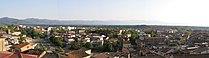 Vista Piana Polistena.jpg