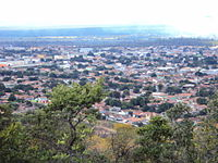 Vista da Cidade.JPG