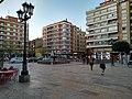 Vista de la plaza Pedro Miñor.jpg